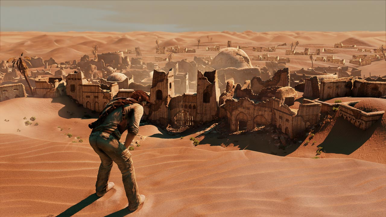 https://weiqicui.files.wordpress.com/2011/11/uncharted-3-desert-village-view-1280px-50p.jpg